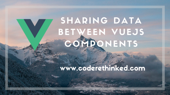 sharing-data-between-components-header